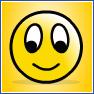 Images MSN gratuites! 01